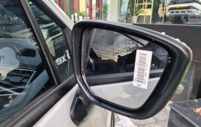 Xpander 2020 số sàn - cam kết giá tốt, khuyến mãi khủng - chỉ 180tr lấy xe ngay13