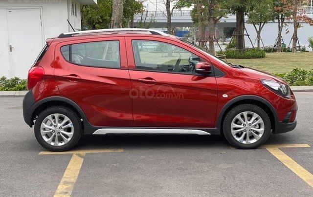 Bán ô tô VinFast Fadil năm sản xuất 2020, giá chỉ 359 triệu3