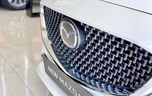 Mazda Tân Sơn Nhất New Mazda 6 2020. Ưu đãi đến 30tr + quà tặng phụ kiện, có xe giao ngay đủ màu - Trả góp thủ tục nhanh1