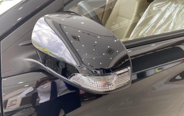 Bán xe Vios 2020 tại Toyota Quảng Ninh giá tốt, thuế giảm 50% cơ hội vàng mua xe9