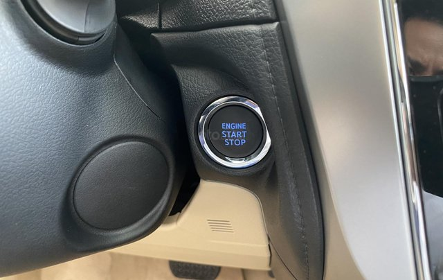 Bán xe Vios 2020 tại Toyota Quảng Ninh giá tốt, thuế giảm 50% cơ hội vàng mua xe10