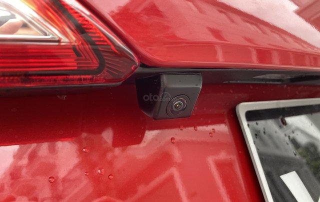 Bán xe Vios 2020 tại Toyota Quảng Ninh giá tốt, thuế giảm 50% cơ hội vàng mua xe5