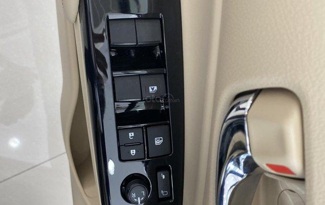 Bán xe Vios 2020 tại Toyota Quảng Ninh giá tốt, thuế giảm 50% cơ hội vàng mua xe13