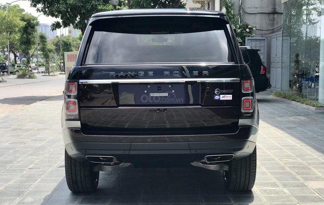 Cần bán LandRover Range Rover SV Autobio LWB 3.0 model 2020, mới 100%2