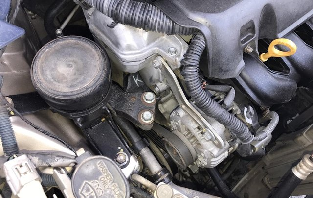 Toyota Vios 1.5MT sản xuất 2012, số tay, màu vàng cát, chính chủ đã vào full kịch đồ chơi, chất lượng không lỗi nhỏ9