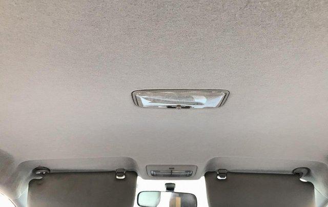 Toyota Vios 1.5MT sản xuất 2012, số tay, màu vàng cát, chính chủ đã vào full kịch đồ chơi, chất lượng không lỗi nhỏ12
