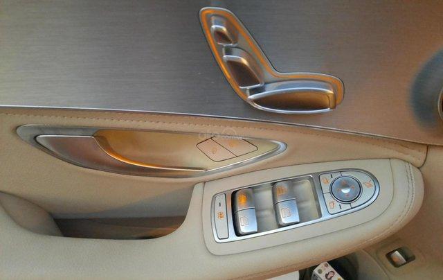 Đẳng cấp là mãi mãi - Chỉ 968tr - Mercedes C2003