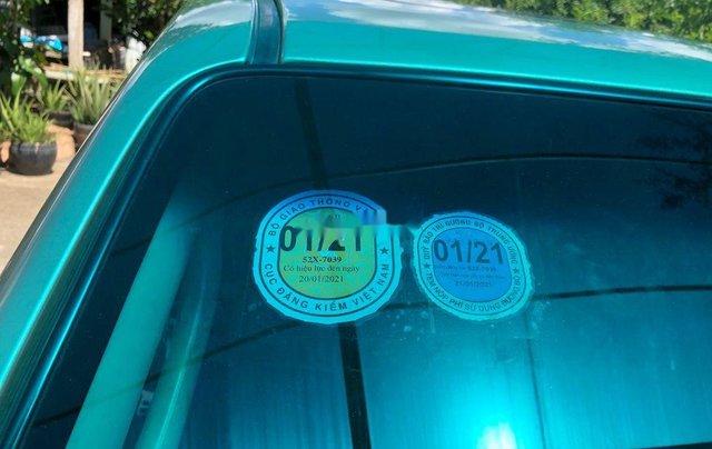 Cần bán Ford Escape sản xuất năm 2004 còn mới1