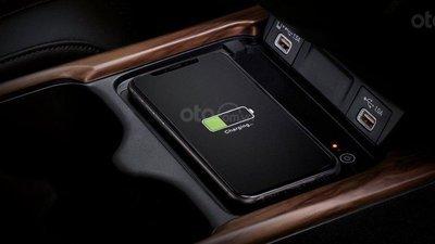 Honda CR-V 2020 siêu Hot giảm ngay 100% thuế trước bạ, xe đủ màu có sẵn giao ngay12