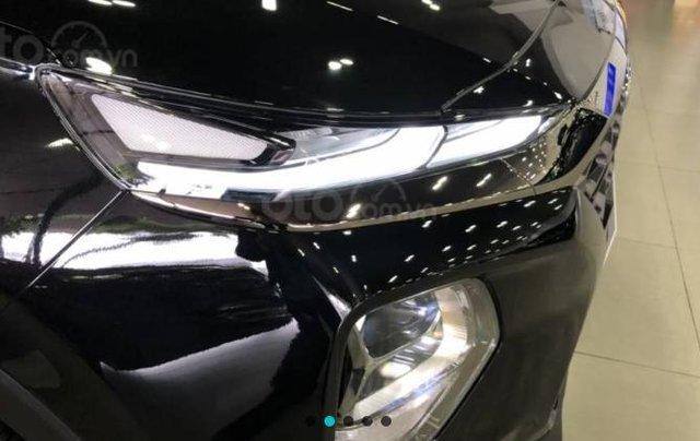 Hyundai Hà Nội giảm thêm 20tr cho Santa Fe 2020, trả góp đến 85% chỉ 250tr lấy xe, sẵn xe đủ bản đủ màu giao ngay4