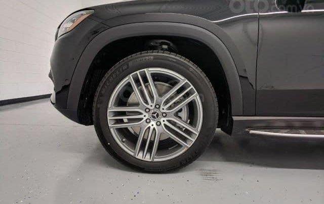 Bán Mercedes GLS450 2020 nhập Mỹ mới 100% giao xe ngay4