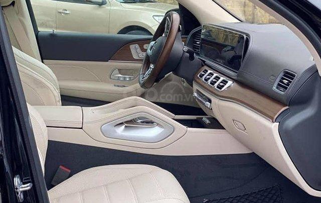 Bán Mercedes GLS450 2020 nhập Mỹ mới 100% giao xe ngay10