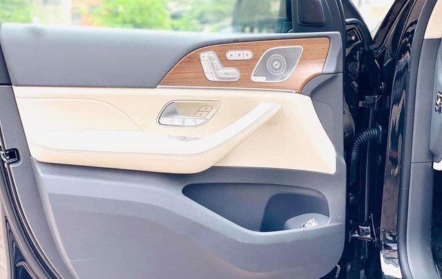 Bán Mercedes GLS450 2020 nhập Mỹ mới 100% giao xe ngay9