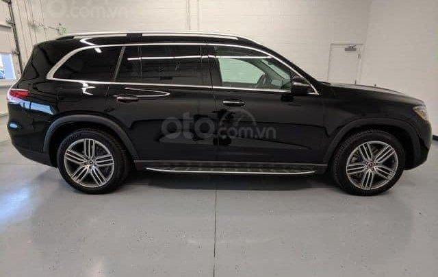 Bán Mercedes GLS450 2020 nhập Mỹ mới 100% giao xe ngay5