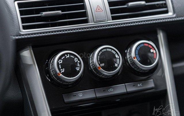Doanh số bán hàng xe Mitsubishi Xpander tháng 5/202112