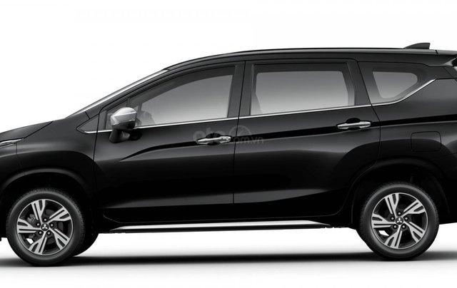 Doanh số bán hàng xe Mitsubishi Xpander tháng 3/202116