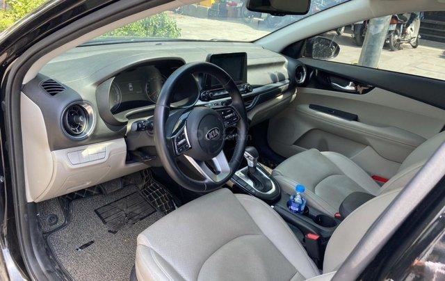 Cần bán xe Kia Cerato đăng ký lần đầu 2019 giá chỉ 625 triệu đồng1