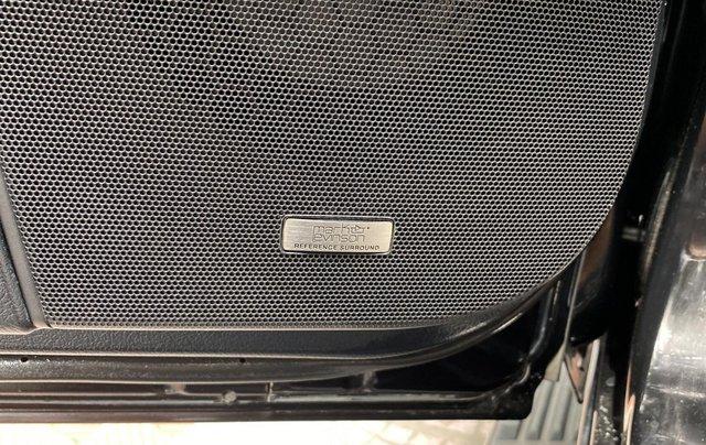 Bán xe Lexus LX 570 sản xuất 2016, cực đẹp, cực chất10