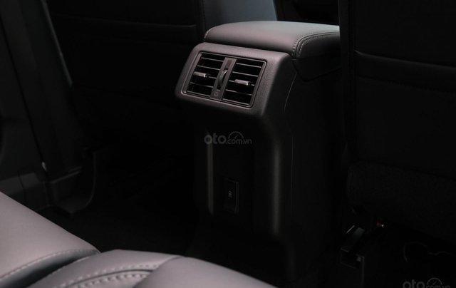 [TP.Hồ Chí Minh] Mitsubishi Outlander 2020 Khuyến mãi lớn + Quà tặng cực hấp dẫn. Liên hệ ngay 09028739956