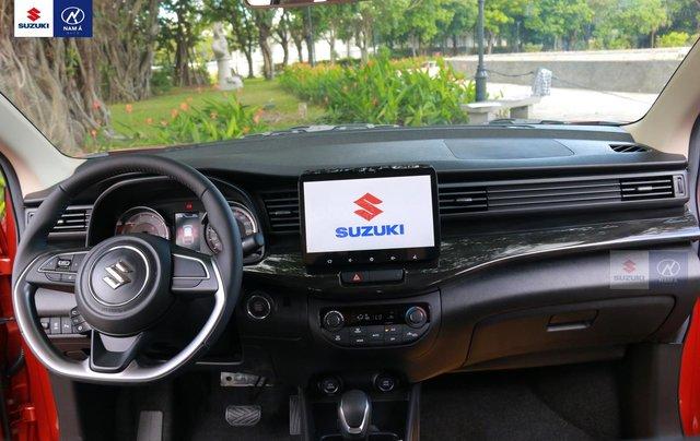 Suzuki XL7 hoàn toàn mới tại Bình Dương, xe sẵn, giá tốt trong tháng 104