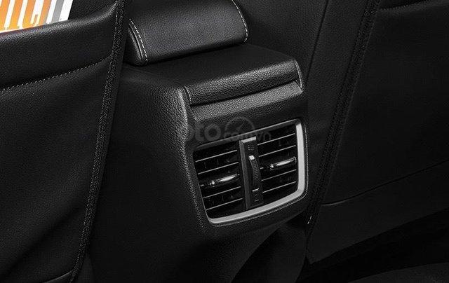 Honda Civic 1.8 G 2020, Honda Ô tô Đăk Lăk. Hỗ trợ trả góp 80%, giá ưu đãi cực tốt –Mr. Trung: 0943.097.9973