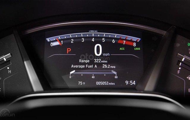Honda Civic 1.8 G 2020, Honda Ô tô Đăk Lăk. Hỗ trợ trả góp 80%, giá ưu đãi cực tốt –Mr. Trung: 0943.097.9979