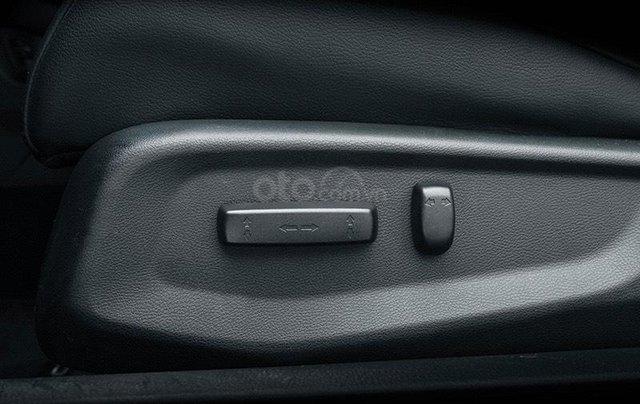 Honda Civic 1.8 G 2020, Honda Ô tô Đăk Lăk. Hỗ trợ trả góp 80%, giá ưu đãi cực tốt –Mr. Trung: 0943.097.99710