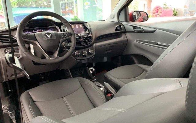 Bán xe VinFast Fadil sản xuất năm 2020, màu trắng, giá 372tr4