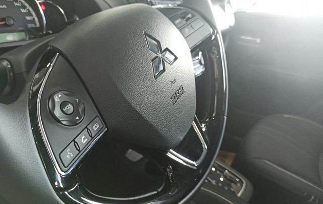 [Hot] Attrage được Mitsubishi tặng 50% thuế trước bạ, chỉ với 100 triệu có xe đi ngay8