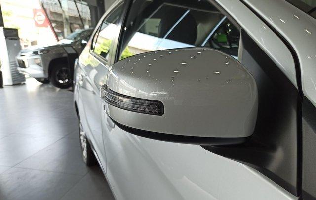 [Hot] Attrage được Mitsubishi tặng 50% thuế trước bạ, chỉ với 100 triệu có xe đi ngay4