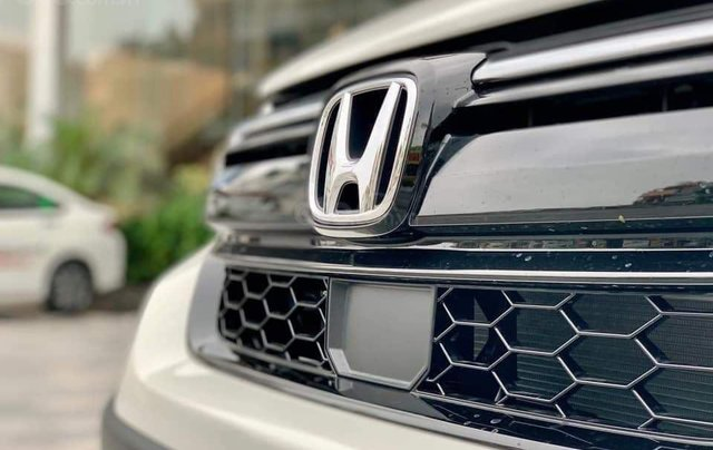 Honda CRV L Sensing Đồng Nai đủ màu, báo giá lăn bánh tặng 50% thuế TB, nhiều khuyến mãi, tặng phụ kiện4