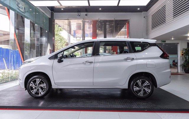 [Mitsubishi Quy Nhơn] New Xpander 2020, xe đủ màu giao ngay - Hỗ trợ trả góp lãi suất cực hấp dẫn - Giảm 50% thuế trước bạ4