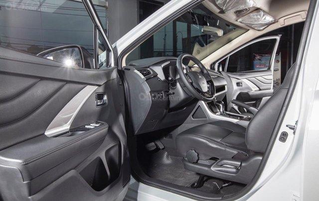 [Mitsubishi Quy Nhơn] New Xpander 2020, xe đủ màu giao ngay - Hỗ trợ trả góp lãi suất cực hấp dẫn - Giảm 50% thuế trước bạ5
