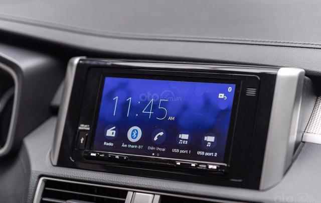 [Mitsubishi Quy Nhơn] New Xpander 2020, xe đủ màu giao ngay - Hỗ trợ trả góp lãi suất cực hấp dẫn - Giảm 50% thuế trước bạ6