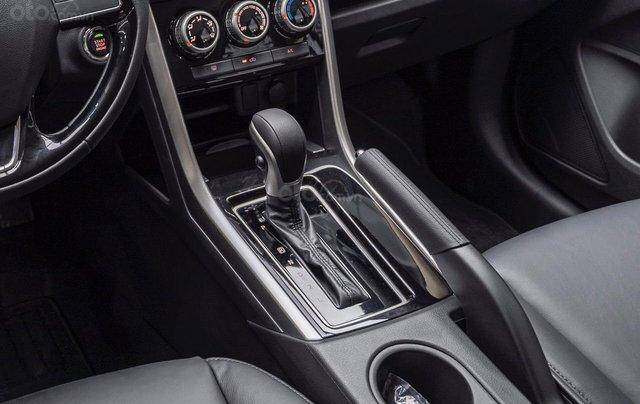 [Mitsubishi Quy Nhơn] New Xpander 2020, xe đủ màu giao ngay - Hỗ trợ trả góp lãi suất cực hấp dẫn - Giảm 50% thuế trước bạ8