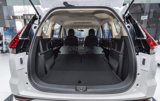 [Mitsubishi Quy Nhơn] New Xpander 2020, xe đủ màu giao ngay - Hỗ trợ trả góp lãi suất cực hấp dẫn - Giảm 50% thuế trước bạ9