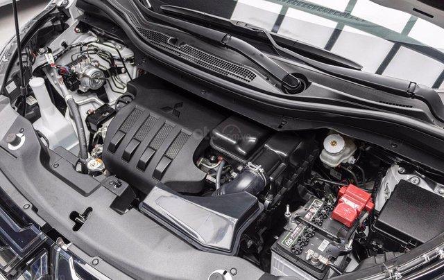 [Mitsubishi Quy Nhơn] New Xpander 2020, xe đủ màu giao ngay - Hỗ trợ trả góp lãi suất cực hấp dẫn - Giảm 50% thuế trước bạ11