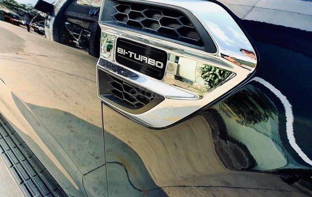[Siêu ưu đãi] Everest Titanium 2.0L AT 4x4 giá sốc - KM khủng - Hỗ trợ bank đến 80%, sẵn xe giao ngay3