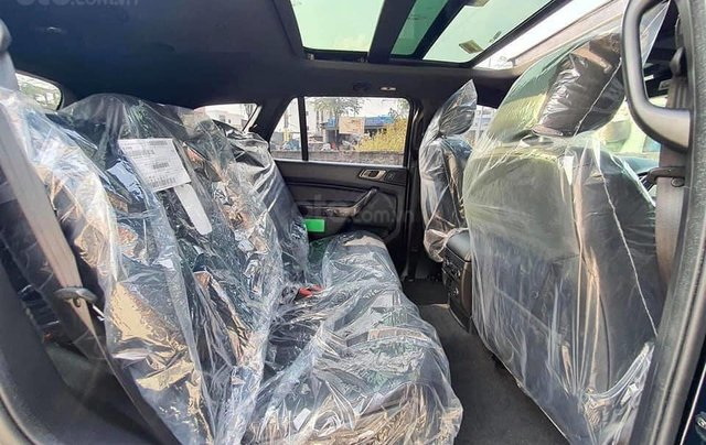 [Siêu ưu đãi] Everest Titanium 2.0L AT 4x4 giá sốc - KM khủng - Hỗ trợ bank đến 80%, sẵn xe giao ngay6