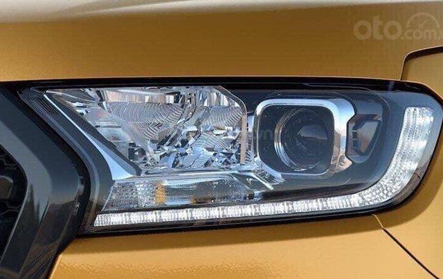 [Siêu ưu đãi tháng cuối năm] Ford Ranger 2020 giá chỉ từ 565 triệu, hỗ trợ trả góp 80%, giao xe ngay, bao giá toàn quốc5