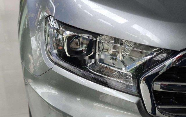 Cần bán xe Ford Everest năm sản xuất 2020, nhập khẩu1