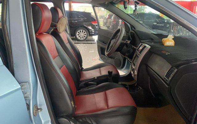 Bán Hyundai Getz sản xuất năm 2009 còn mới, giá 175tr7