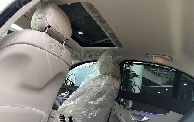 Mercedes C200 Exclusive - 2020 giảm ngay 50tr + tặng BHVC + tặng 2 năm bảo dưỡng miễn phí10