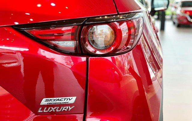 New Mazda CX-5 2020- trả trước chỉ 234 triệu- giảm 50% thuế trước bạ- xe giao ngay4