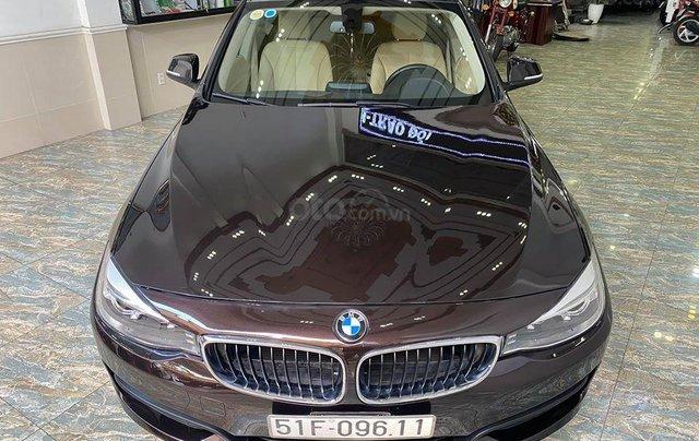 BMW 328i chuẩn zin, cực đẹp0