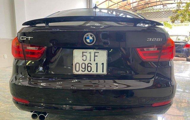 BMW 328i chuẩn zin, cực đẹp6
