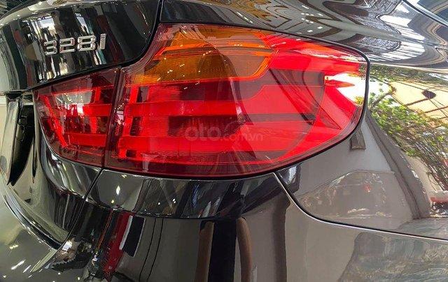 BMW 328i chuẩn zin, cực đẹp7