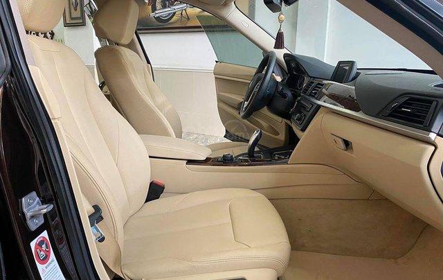BMW 328i chuẩn zin, cực đẹp11