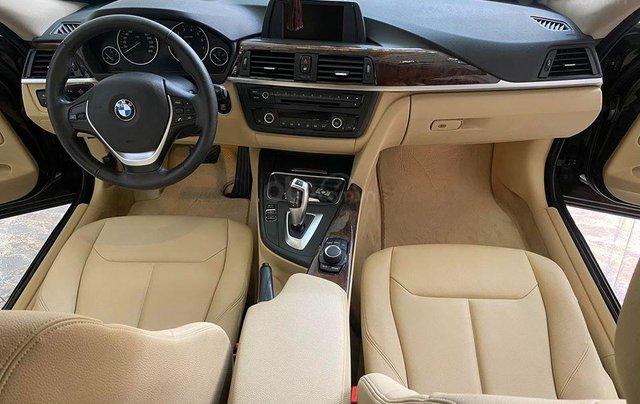 BMW 328i chuẩn zin, cực đẹp13