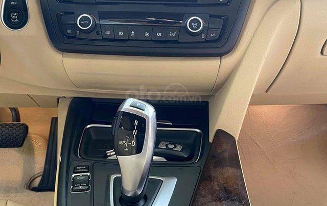 BMW 328i chuẩn zin, cực đẹp14